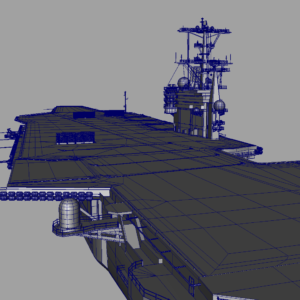 cvn-77-aircraft-carrier-uss-george-h.w-bush-3d-model-24