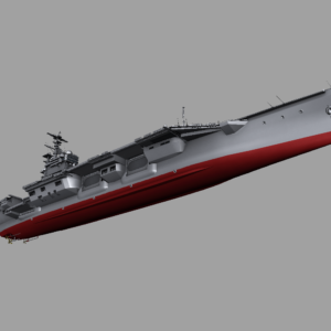 cvn-77-aircraft-carrier-uss-george-h.w-bush-3d-model-25