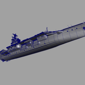 cvn-77-aircraft-carrier-uss-george-h.w-bush-3d-model-26