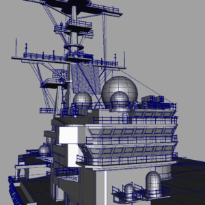 cvn-77-aircraft-carrier-uss-george-h.w-bush-3d-model-28