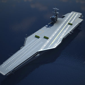 cvn-77-aircraft-carrier-uss-george-h.w-bush-3d-model-3
