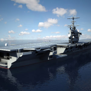 cvn-77-aircraft-carrier-uss-george-h.w-bush-3d-model-4