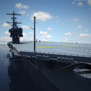 cvn-77-aircraft-carrier-uss-george-h.w-bush-3d-model-6