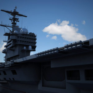 cvn-77-aircraft-carrier-uss-george-h.w-bush-3d-model-7
