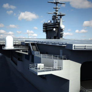 cvn-77-aircraft-carrier-uss-george-h.w-bush-3d-model-8