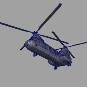 boeing-vertol-ch-46-sea-knight-3d-model-10
