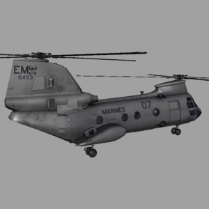 boeing-vertol-ch-46-sea-knight-3d-model-11