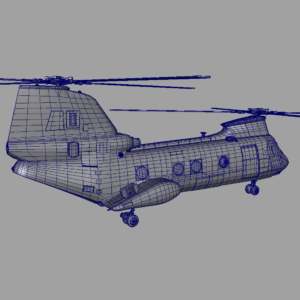 boeing-vertol-ch-46-sea-knight-3d-model-12