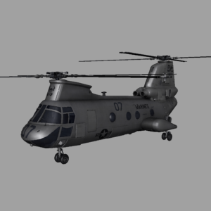 boeing-vertol-ch-46-sea-knight-3d-model-13