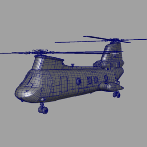 boeing-vertol-ch-46-sea-knight-3d-model-14