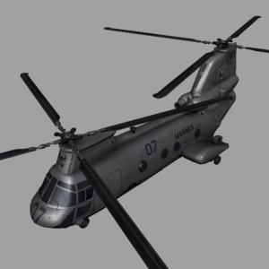 boeing-vertol-ch-46-sea-knight-3d-model-15