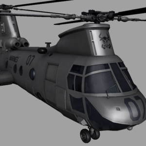 boeing-vertol-ch-46-sea-knight-3d-model-17