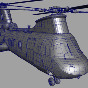 boeing-vertol-ch-46-sea-knight-3d-model-18
