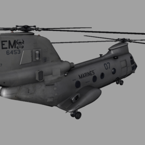 boeing-vertol-ch-46-sea-knight-3d-model-23