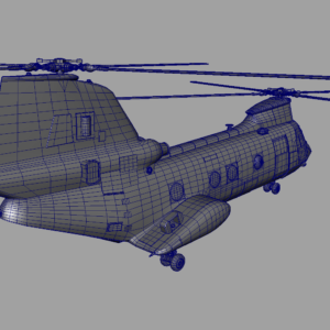 boeing-vertol-ch-46-sea-knight-3d-model-24