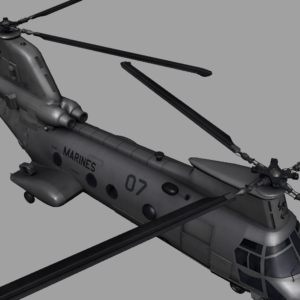boeing-vertol-ch-46-sea-knight-3d-model-25