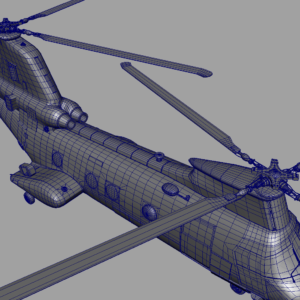 boeing-vertol-ch-46-sea-knight-3d-model-26