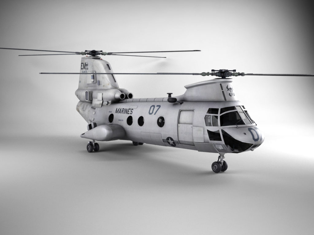 boeing-vertol-ch-46-sea-knight-3d-model-3