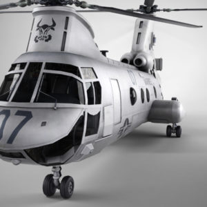 boeing-vertol-ch-46-sea-knight-3d-model-4