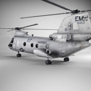 boeing-vertol-ch-46-sea-knight-3d-model-5
