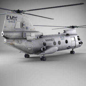 boeing-vertol-ch-46-sea-knight-3d-model-6