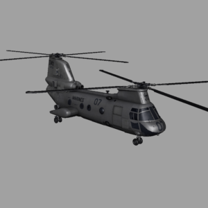 boeing-vertol-ch-46-sea-knight-3d-model-7