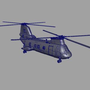 boeing-vertol-ch-46-sea-knight-3d-model-8