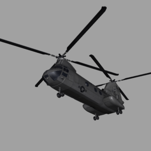 boeing-vertol-ch-46-sea-knight-3d-model-9