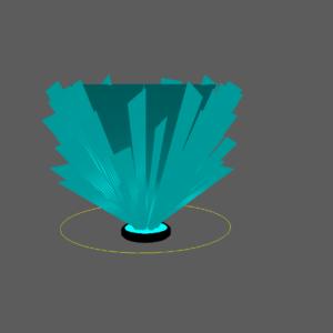 hologram-rig-maya-3d-model-8