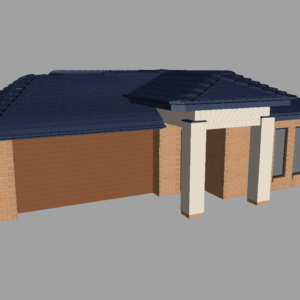 house-family-3d-model-13