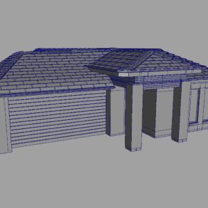 house-family-3d-model-14