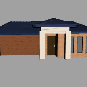 house-family-3d-model-15