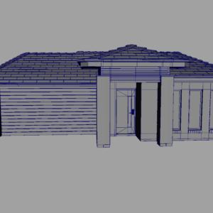 house-family-3d-model-16