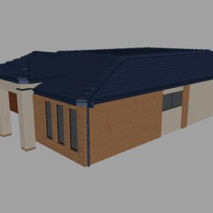 house-family-3d-model-19