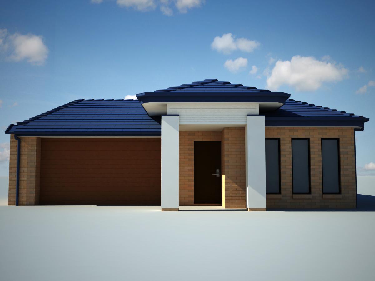 house-family-3d-model-1a