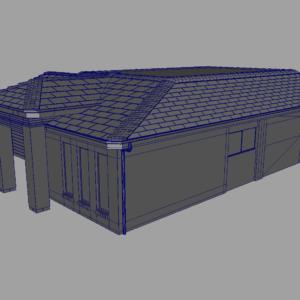 house-family-3d-model-20