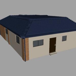 house-family-3d-model-21