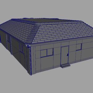 house-family-3d-model-22