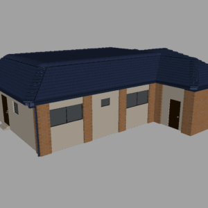 house-family-3d-model-23