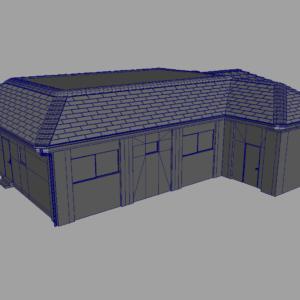house-family-3d-model-24
