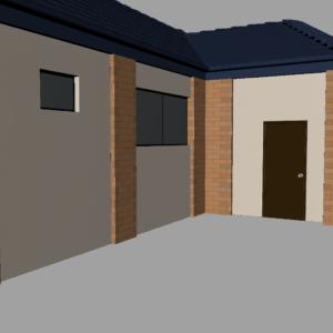 house-family-3d-model-25