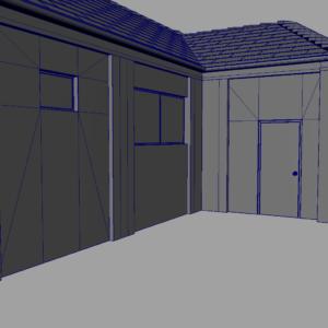 house-family-3d-model-26