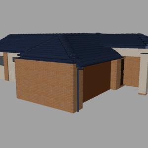 house-family-3d-model-27