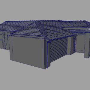house-family-3d-model-28