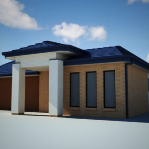 house-family-3d-model-2a