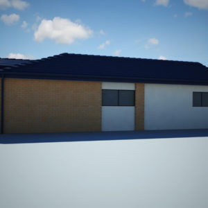house-family-3d-model-3a