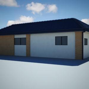 house-family-3d-model-4a