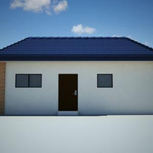 house-family-3d-model-5a