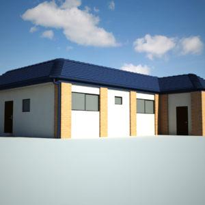house-family-3d-model-6a