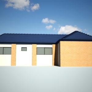 house-family-3d-model-7a